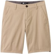Rip Curl Men's Epic Stretch Chino Walkshort 8122753