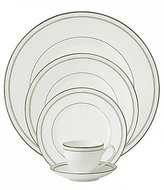 Waterford Padova Bone China 5-Piece Place Setting