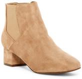 BC Footwear Bundle Bootie