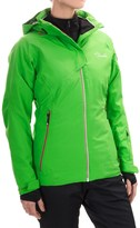 Dare 2b Invigorate Ski Jacket - Waterproof, Insulated (For Women)