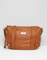 Nica Shoulder Bag