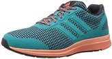 adidas Women's Mana Bounce Running Shoe