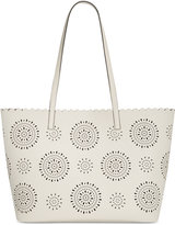 INC International Concepts Melly Starburst Tote, Created for Macy's
