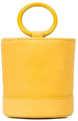 Simon Miller Bonsai mini bag