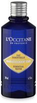 L'Occitane Essential Face Water 200ml