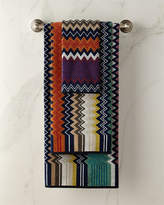 Missoni Home Taylor Bath Towel