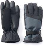 Tek Gear Men's Core WarmTek Ski Gloves