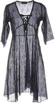 Isa Belle Short dresses