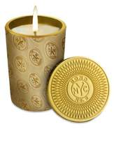 Bond No.9 Perfume Scented Candle