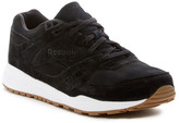 Reebok Ventilator Perf Athletic Sneaker (Men)