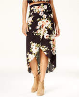 American Rag Juniors' Tulip Maxi Skirt, Created for Macy's