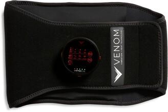 Hyperice Venom Back Heat & Vibration Wrap