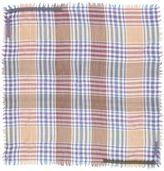 Rosamunda Square scarves