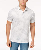 Tommy Bahama Men's Golf Coast Polo