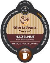 Vue VueTM 16-Count Gloria Jean's Hazelnut Coffee for Keurig® Brewers