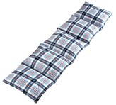 Nobrand No Brand Pillow cases Lance Caterpillow (26x100) Blue