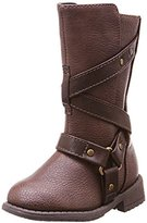 Kenneth Cole Reaction Danica Mix T Boot (Toddler)