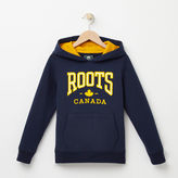 Roots Boys Matthew Kanga Hoody