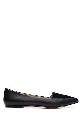 Witchery Sloane Loafer