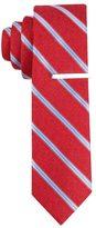 Perry Ellis Cadby Stripe Tie