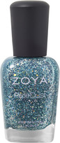 Zoya Pixie Dust Nail Lacquer - Only at ULTA