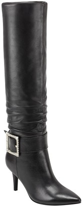 Marc Fisher Gresha Over-the-Knee Boot