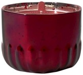 Nobrand No Brand Mercury Filled Candle Votive - Red