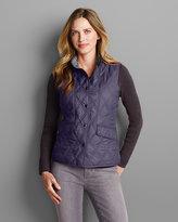 Eddie Bauer Women's Year-Round Vest