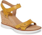 Sofft Cyndy Wedge Sandal
