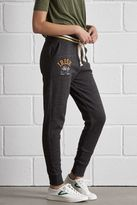 Tailgate Notre Dame Sweatpant