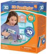 3d Magic 3D Freestyler