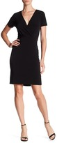 T Tahari Trish Dress