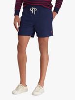 Ralph Lauren Polo Traveller Swim Shorts