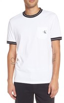 Calvin Klein Jeans Men's Icon Sport T-Shirt