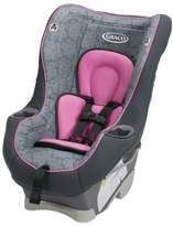 Graco My RideTM 65 Convertible Car Seat in SylviaTM