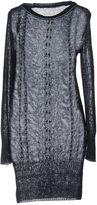 Harmont & Blaine Short dresses