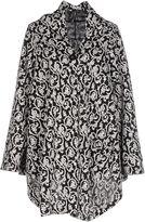 Corinna Caon Full-length jackets
