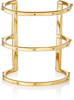 Jennifer Fisher WOMEN'S TRIPLE ORGANIC STUD CUFF