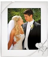 "Lenox True Love 8""-by-10"" Frame"