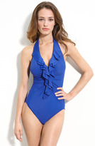 Miraclesuit 'Isabella' One Piece