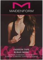 Maidenform Accessories 20 Strip fashion tape