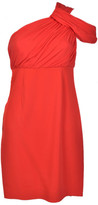 Rachel Zoe Samantha Dress