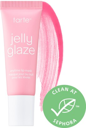 Tarte SEA Jelly Glaze Anytime Lip Mask