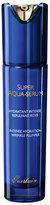 Guerlain 'Super Aqua Serum' Hydrating Wrinkle Plumper