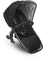 UPPAbaby VISTATM RumbleSeat