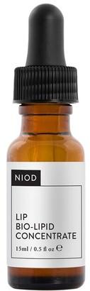 NIOD 15ml Lip Bio-lipid Concentrate