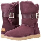 UGG Jaylyn Women's Boots