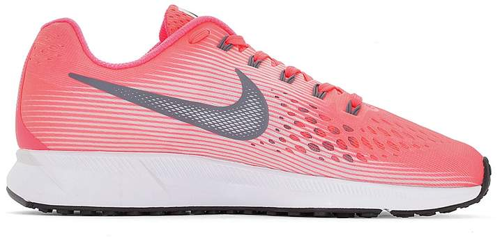 f7f621adb179 Nike Pegasus Women - ShopStyle UK
