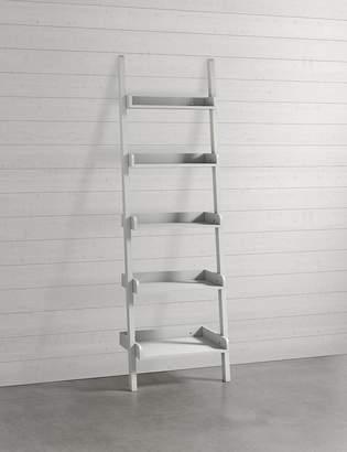 LoftMarks and Spencer Step Ladder Grey