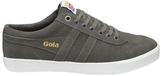 Gola Comet Mono Sneaker